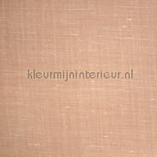 Linen papier peint DWC Linen linen-60