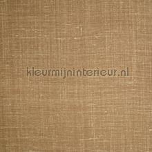 Linen papier peint DWC Linen linen-87