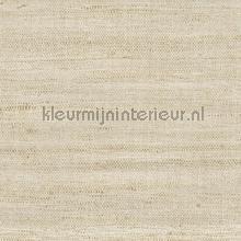 Lignes papier peint Arte Lino 40500