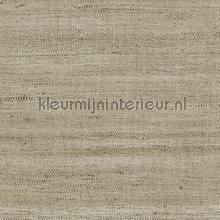 Lignes papier peint Arte Lino 40503