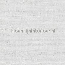 Lignes tapet Arte Lino 40504