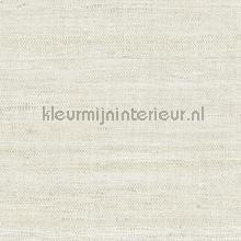 Lignes papier peint Arte Lino 40507