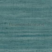Lignes papier peint Arte Lino 40509