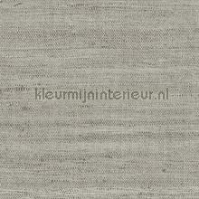 Lignes papier peint Arte Lino 40513