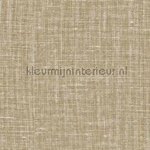 Gioco papier peint Arte Lino 40520