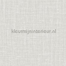 Gioco tapet Arte Lino 40523