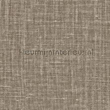 Gioco papier peint Arte Lino 40531