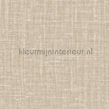 Gioco tapet Arte Lino 40534