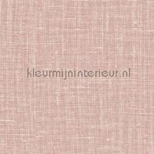 Gioco papier peint Arte Lino 40535
