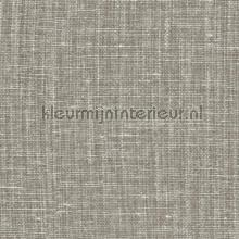 Gioco tapet Arte Lino 40536