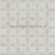 Verweerd grafisch dessin tapet Eijffinger Lino 379021