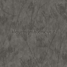 Takken silhouetten tapet Eijffinger Lino 379055