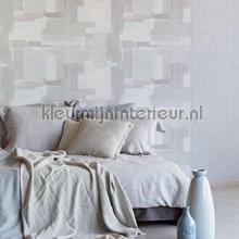 Breed blokdessin wallcovering Eijffinger wallpaperkit