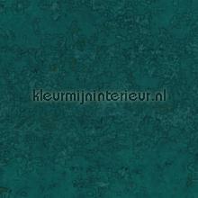 Belem papier peint Casamance Lisboa 7316-14-61
