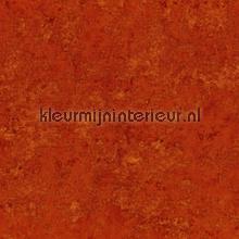Belem papier peint Casamance Lisboa 7316-18-55