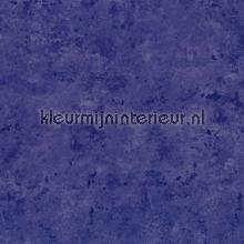Belem papier peint Casamance Lisboa 7316-22-50