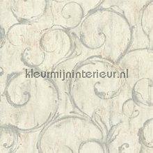 Estrela papier peint Casamance Lisboa 7319-03-11