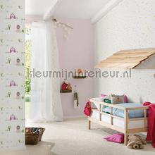 Wallcovering Princess