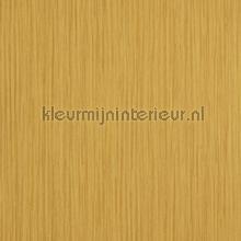 73800 behang BN Wallcoverings Loft 218381