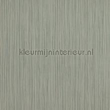 73802 behang BN Wallcoverings Loft 218383