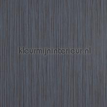 73805 behang BN Wallcoverings Loft 218386