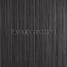 73808 behang BN Wallcoverings Loft 218389