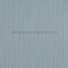 73810 behang BN Wallcoverings Loft 218391