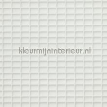 3d raster behang BN Wallcoverings Loft 218400