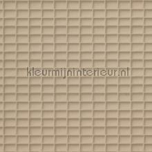 3d raster behang BN Wallcoverings Loft 218401
