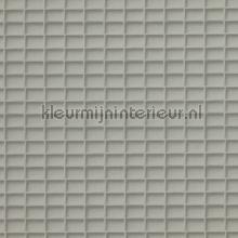 3d raster behang BN Wallcoverings Loft 218402