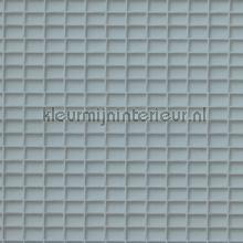 3d raster behang BN Wallcoverings Loft 218403