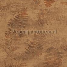Misty varens behang BN Wallcoverings Loft 218453