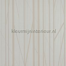 3d lijnenspel behang BN Wallcoverings Loft 218480