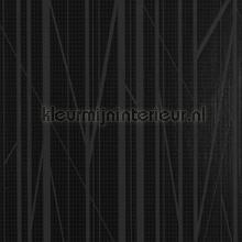 3d lijnenspel behang BN Wallcoverings Loft 218481