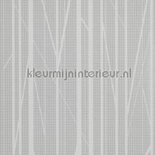 3d lijnenspel behang BN Wallcoverings Loft 218484