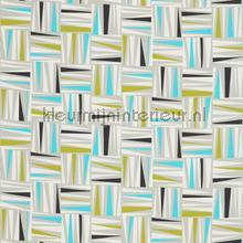 Plexus Marine gordijnstof curtains Scion teenager