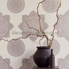 wallcovering Exotic
