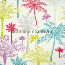 Hawai papier peint Caselio Collected 6395-23-03