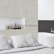 100017 papel de parede BN Walls contract Lucca 15913