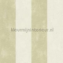 Luchtige aquarel strepen behang Rasch Lucera 608939