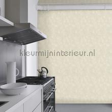 Aquarel uni papel de parede Rasch Lucera 609035