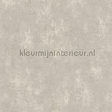Aquarel uni papel de parede Rasch Lucera 609059