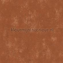 Aquarel uni papel de parede Rasch Lucera 609066