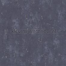 Aquarel uni behang Rasch Lucera 609110