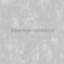 Aquarel uni behang Rasch Lucera 609127