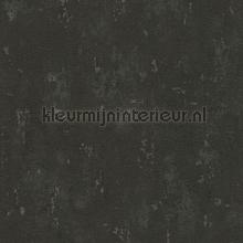 Aquarel uni behang Rasch Lucera 609141