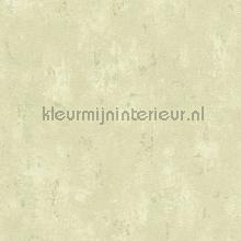 Aquarel uni behang Rasch Lucera 609158