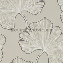 Azurea Pearl tapet Harlequin Lucero 111710