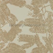 Extravagance Glimmer Gold tapet Harlequin Lucero 111715