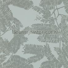Extravagance Powder Blue tapet Harlequin Lucero 111716